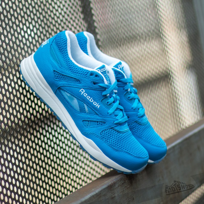 Reebok Ventilator Ice Energy Blue/White