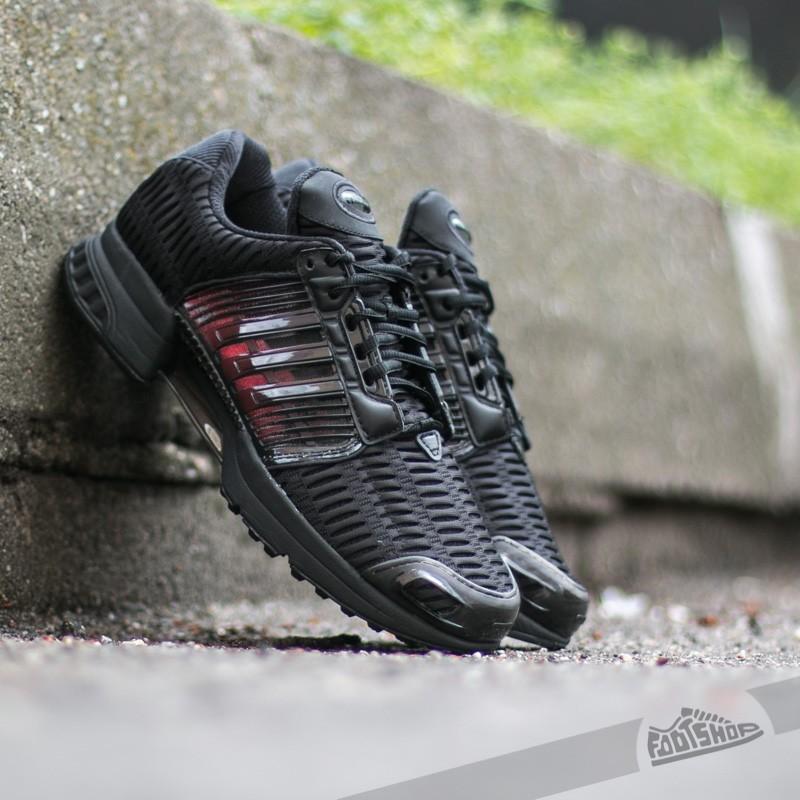 adidas Clima Cool 1 Coreblack/ Coreblack/ Coreblack