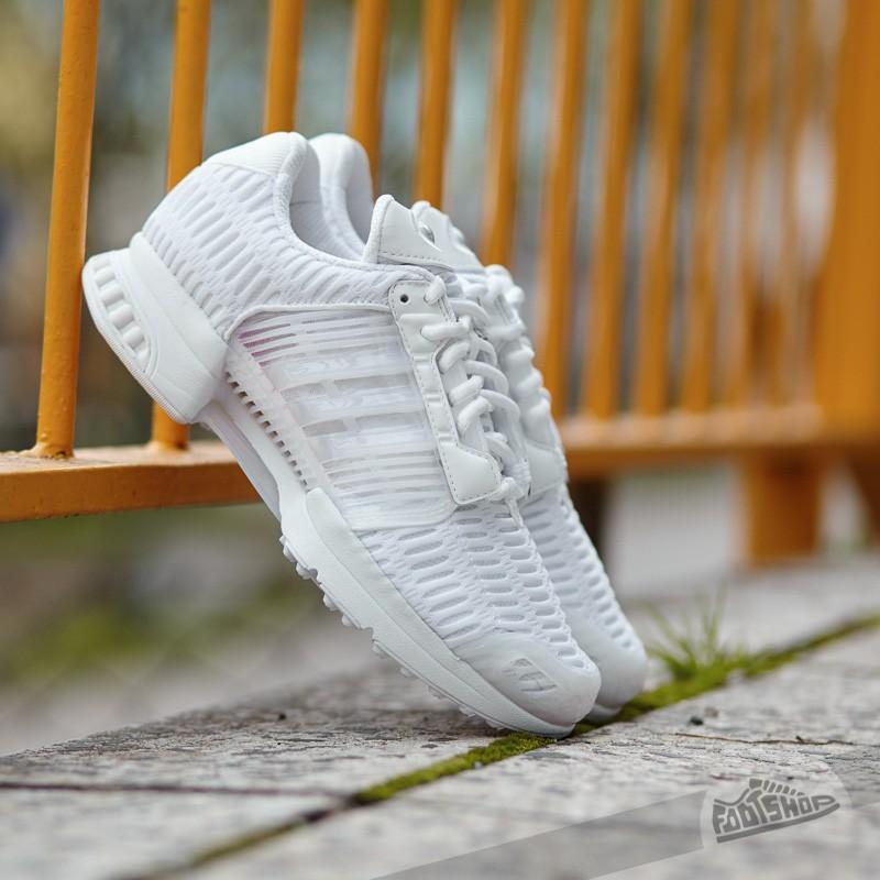 adidas Clima Cool 1 Ftwwht/ Ftwwht/ Ftwwht