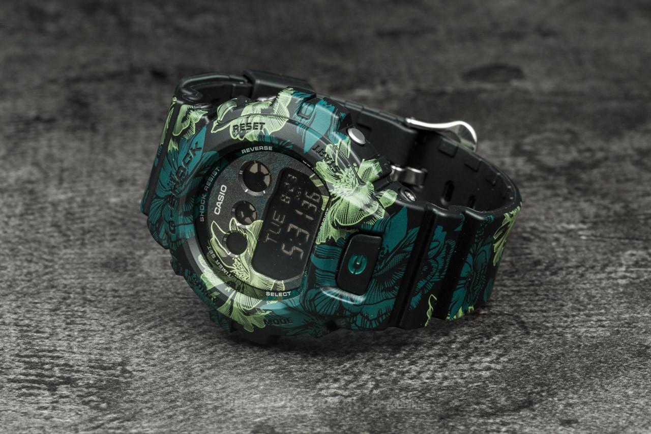 G-Shock GMD-S6900F-1ER
