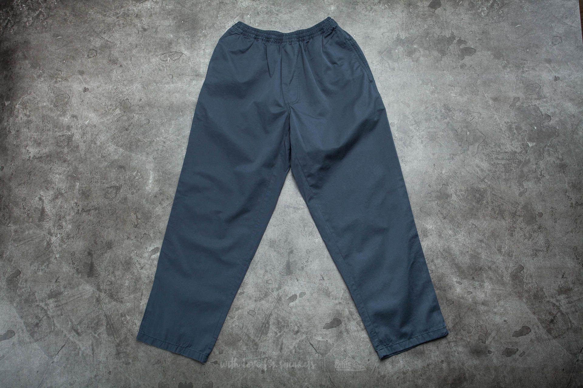 Polar Skate Co. Surf Pants Navy