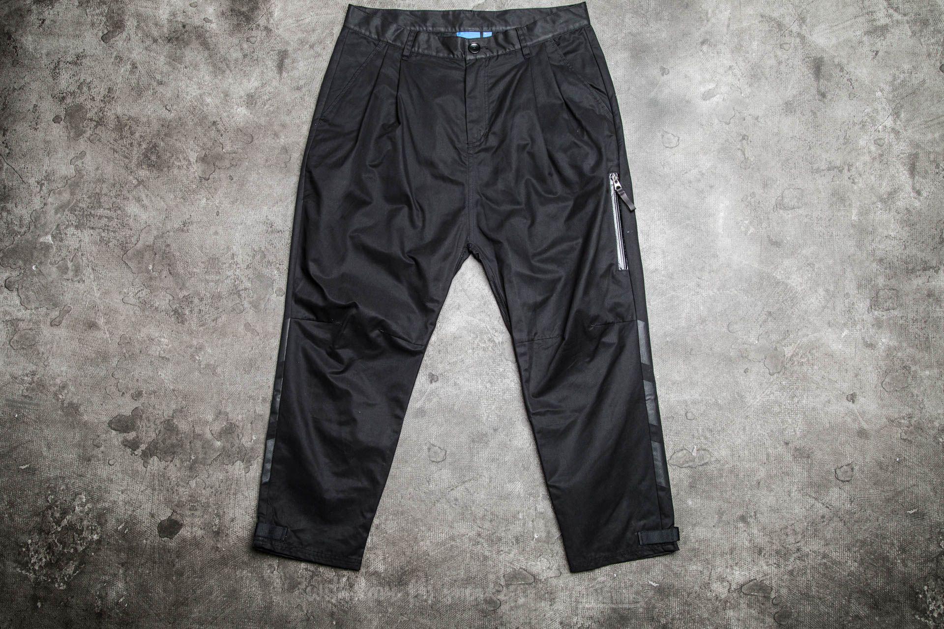 adidas Equipment Adv Pants Black