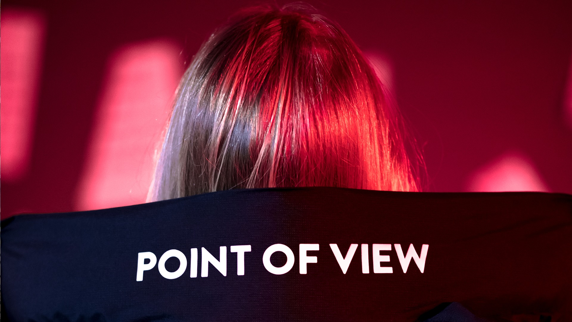 Point of View Capsule Collection
