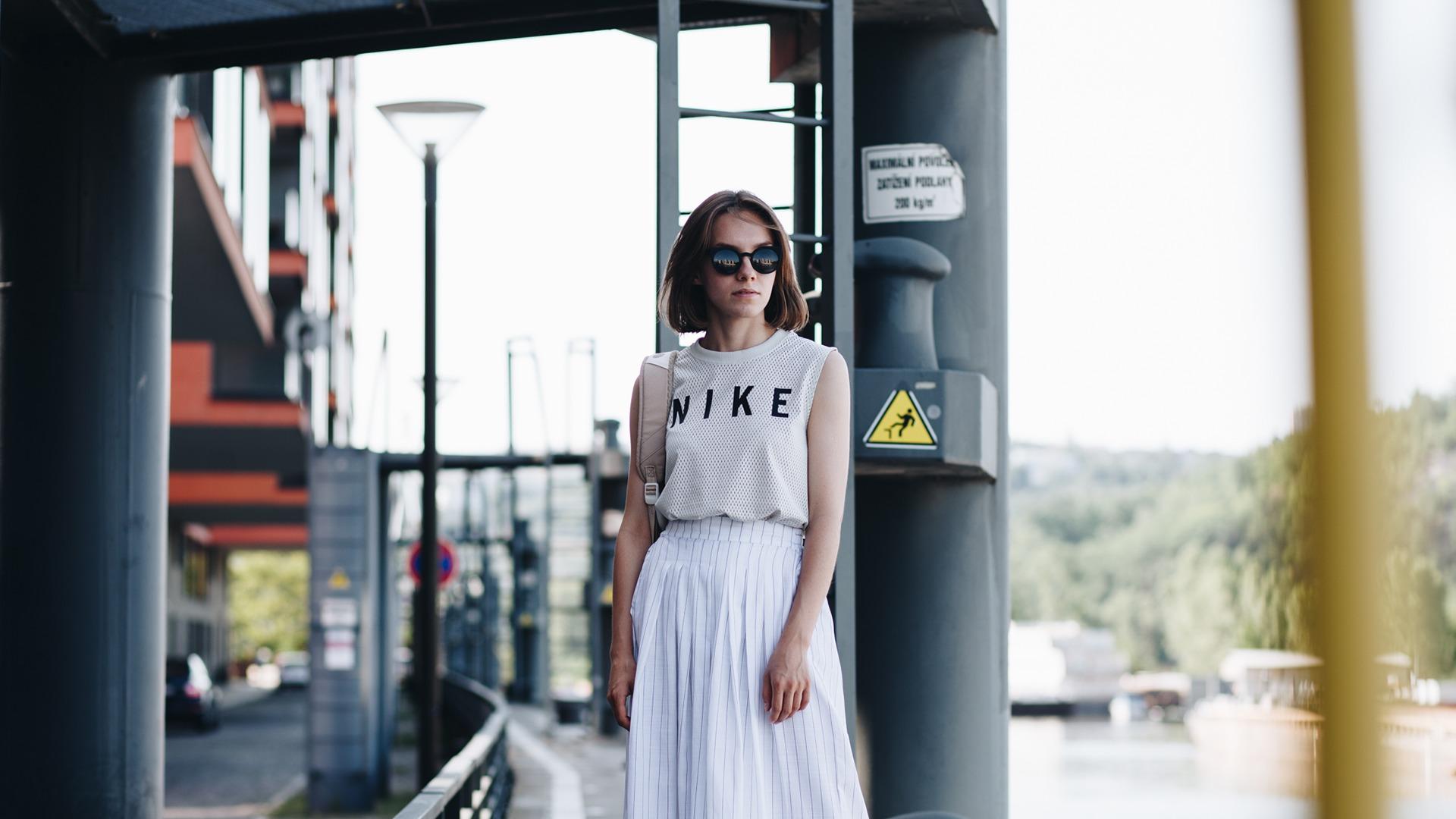 FTSHP fit w/ Elena Smirnova @Ellenasm