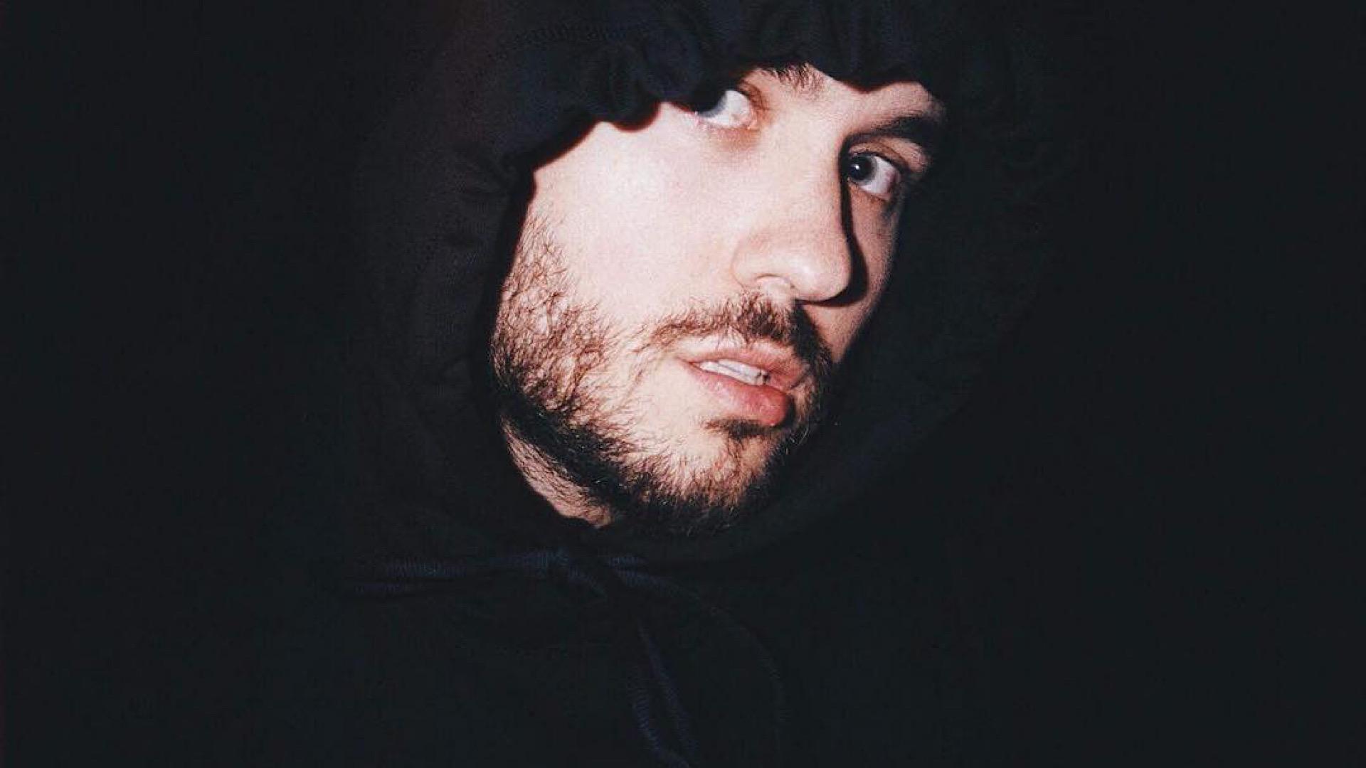 Pil C zverejňuje oficiálny tracklist albumu s názvom 2086