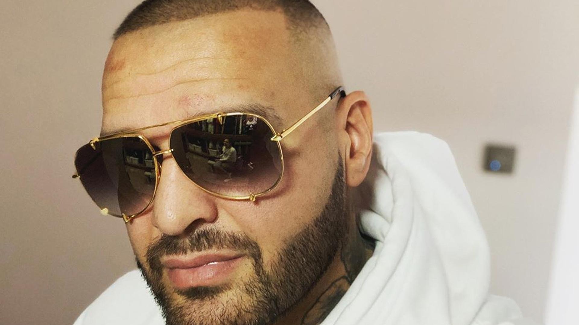 5 najočakávanejších domácich rapových albumov roka 2019