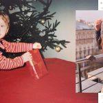 Christmas Ideas vol. II by Anna Purič