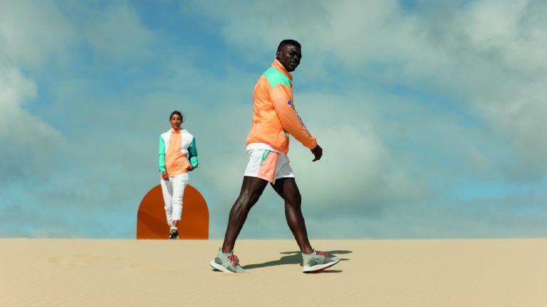 Columbia: Od klobouků ke sportovnímu oblečení do extrémních podmínek