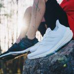 On Feet: Nike x Kim Jones, adidas NMD R1 OG, adidas Performance Ultraboost 21