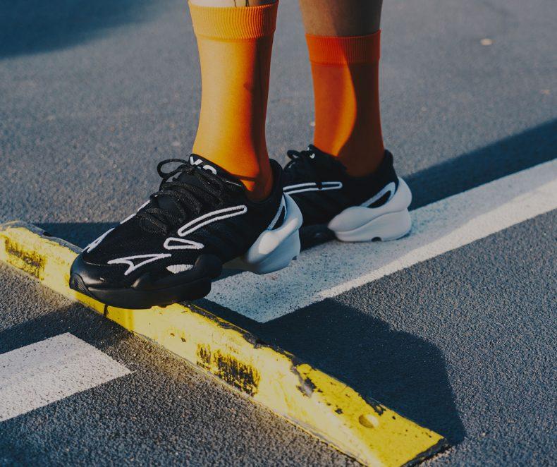 5 ověřených tipů, jak vybrat správnou velikost boty
