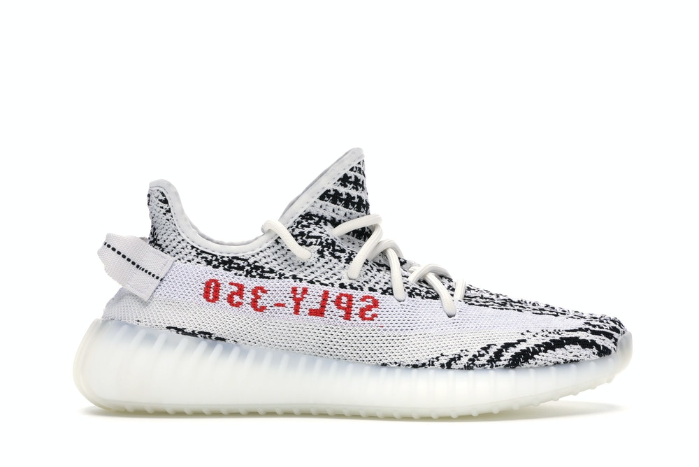 The history of Yeezy: from Nike, Louis Vuitton to adidas Yeezy ...