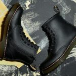 Martensky jsou boty na celý život