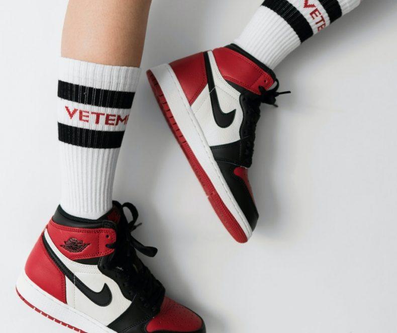 Jak vybrat ponožky a nosit je správně?