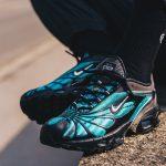 On Feet: Nike x Skepta, Reebok x ASAP Nast, adidas ZX8000 SG 'Golf'