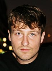 Michal Mucha