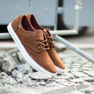 Vans Ludlow Brown/White
