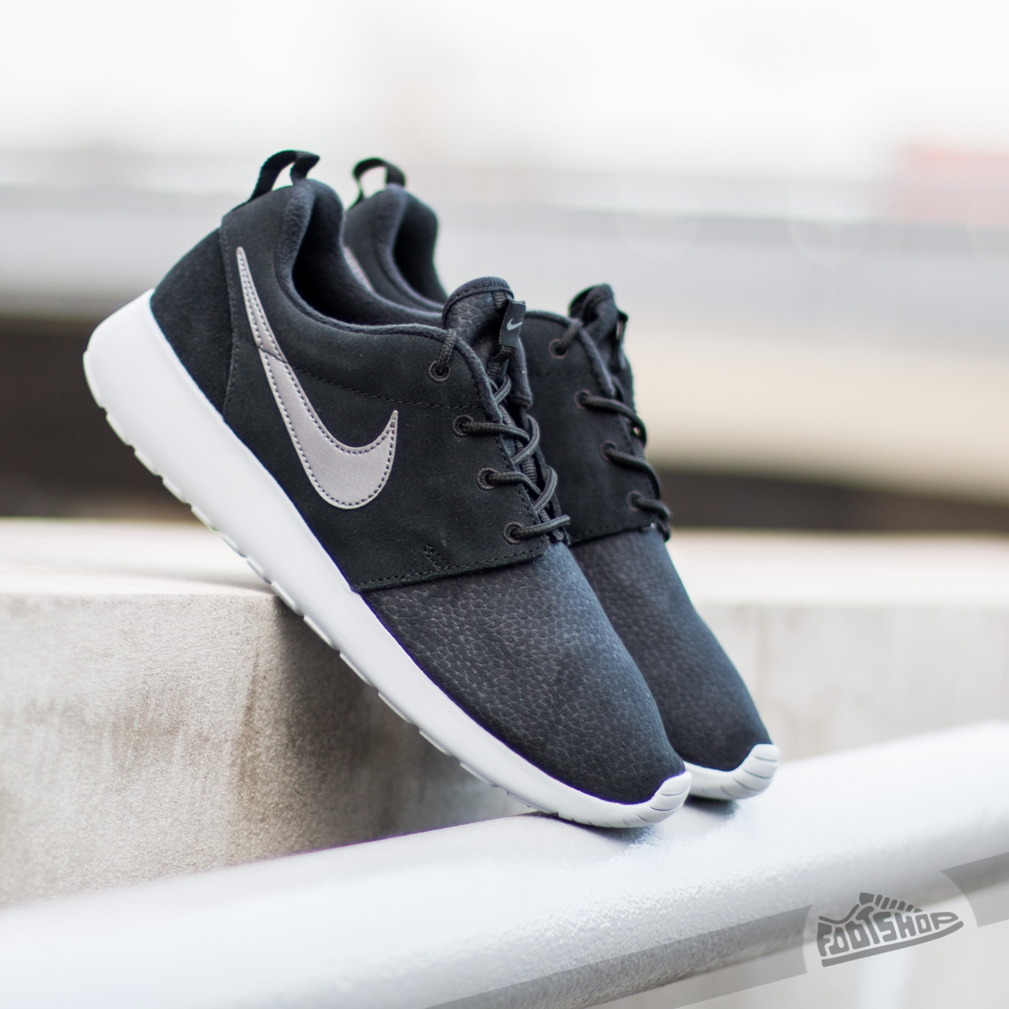 Buy cheap Online - nike suede roshe,Fine - Shoes Discount for sale