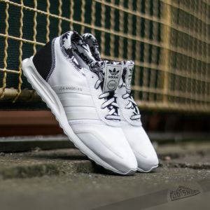 adidas Los Angeles W Ftw White/ Ftw White/ Core Black