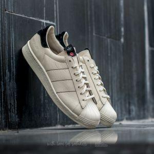 adidas Supestar 80s Kasina Ftw White/ Ftw White/ Core Black