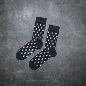 Happy Socks MDI01-9000