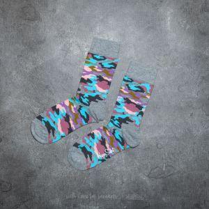 Happy Socks BAK01-9001