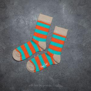 Happy Socks STR01-2002
