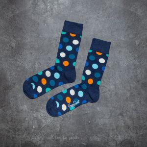 Happy Socks BD01-605
