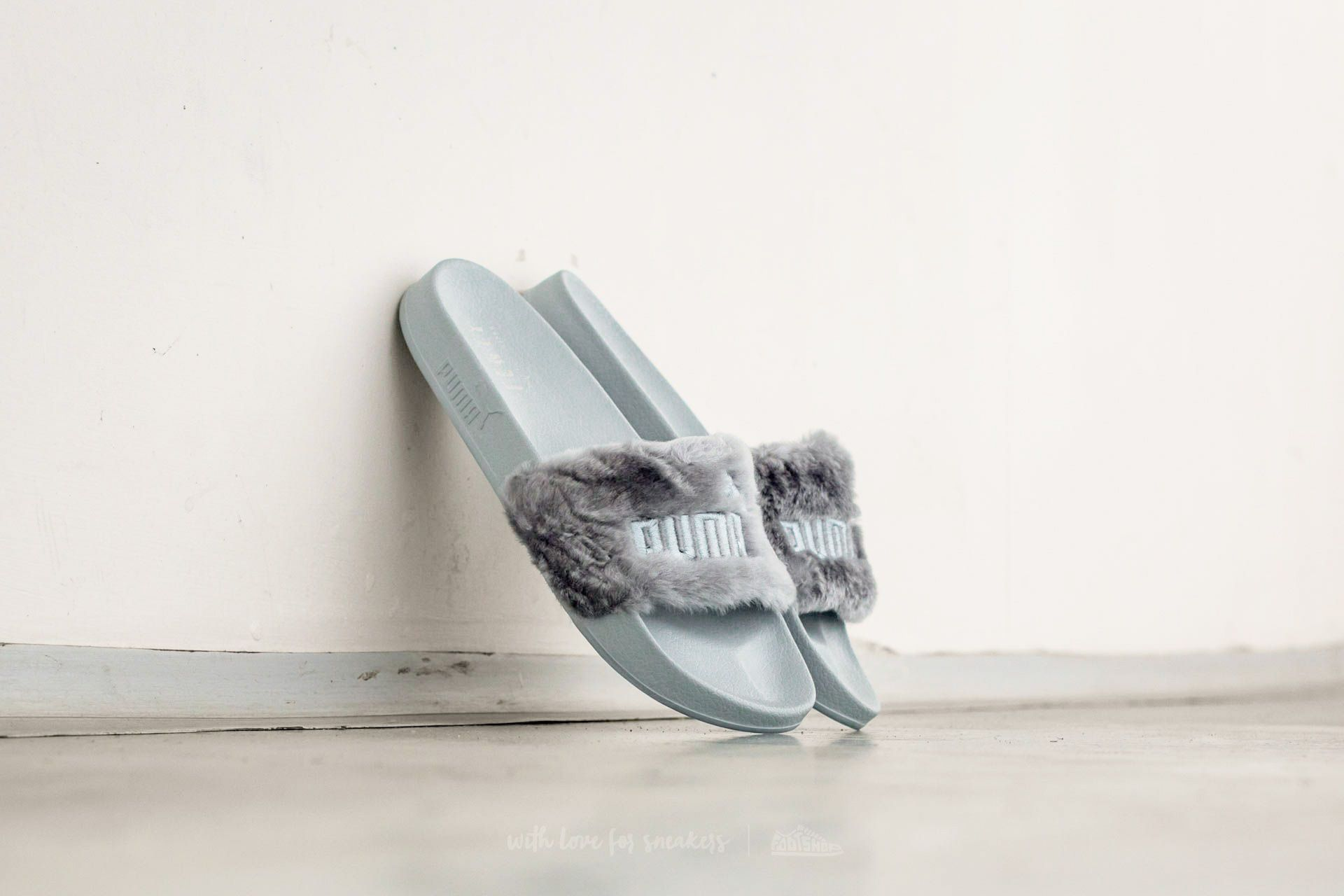 Puma Fenty Pantofle