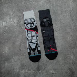 Stance Star Wars First Order Dark Grey